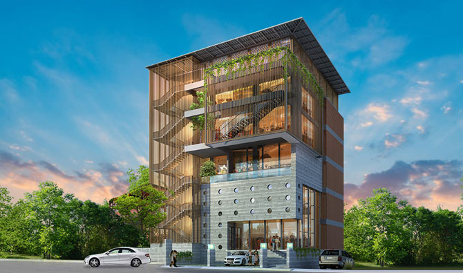 apartments for sale in kochi