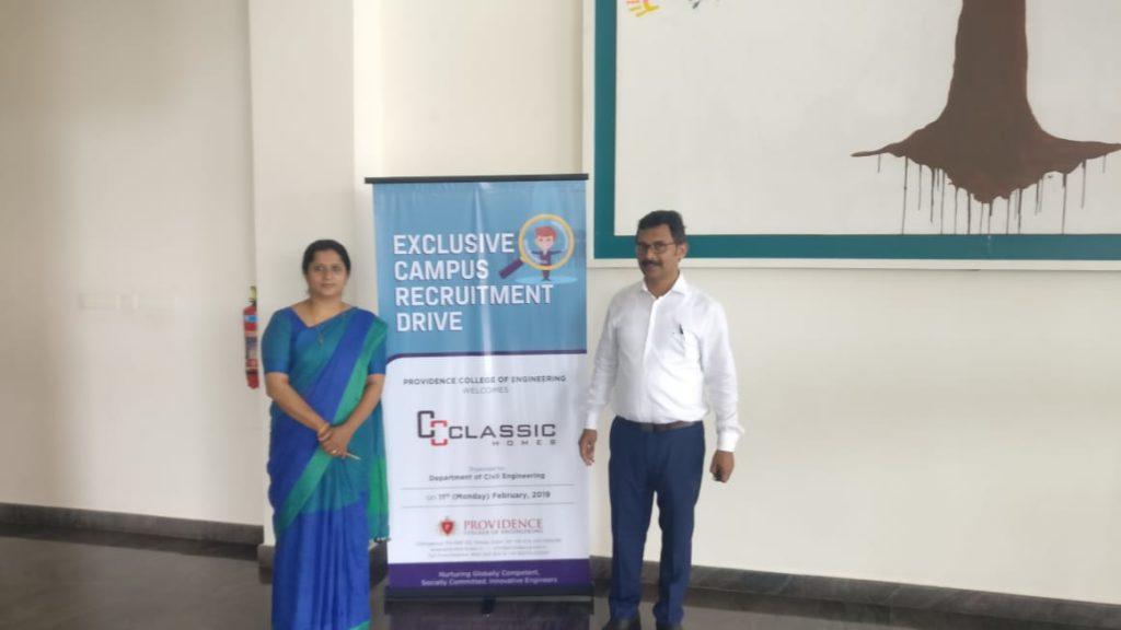 News-Campus_Recruitment_Drive-190327094544